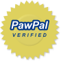 PawPal Verified